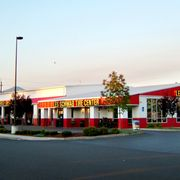 Grants Pass Toyota   36 Reviews   Auto Repair   375 Redwood Hwy, Grants Pass,  OR   Phone Number   Yelp