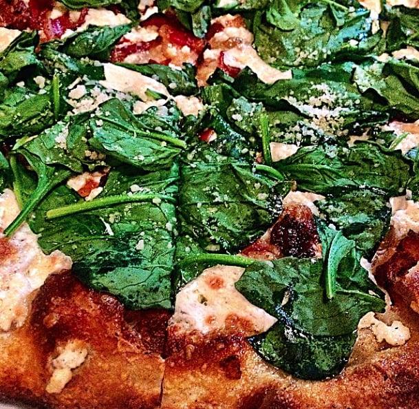 Pizzeria Posto - 45 Photos & 138 Reviews - Pizza - 43 E Market St ...