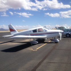 Top 10 Best Flight School in North Las Vegas, NV - Last