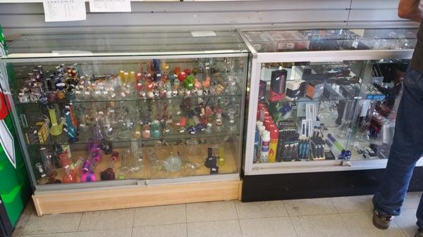 Quick Pic Market 62 N Oak Dr Benson, AZ Gas Stations - MapQuest
