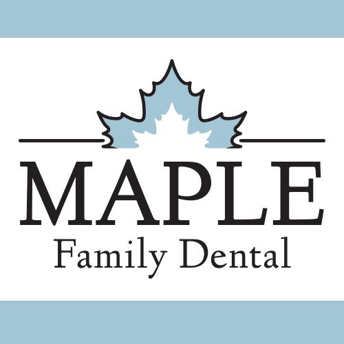 Maple Family Dental: 594 Main St N, Horace, ND