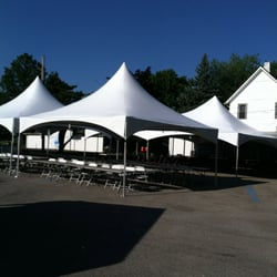 Photo of Party Tents and More - Staten Island NY United States. Providing & Party Tents and More - Get Quote - Party Equipment Rentals - Great ...