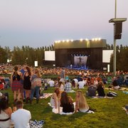 Toyota Amphitheatre 285 Photos 275 Reviews Music Venues 2677
