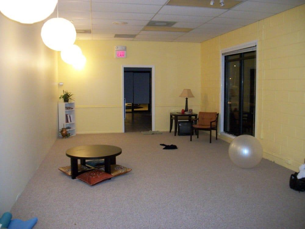 Hot Yoga Delaware: 1600 Pennsylvania Ave, Lewes, DE