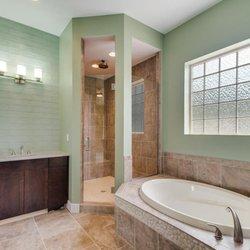 Retana Brothers Remodeling Get Quote Contractors N - Bathroom remodeling allen tx
