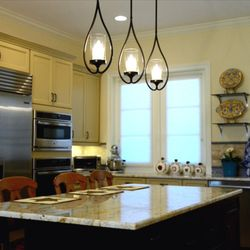 Kitchen Design Gallery Request A Quote Cabinetry 6340 Beach