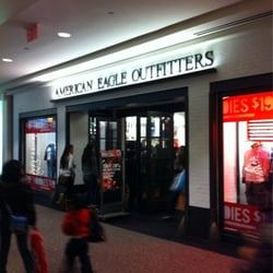 9db79f3a74e American Eagle Outfitters Brooklyn