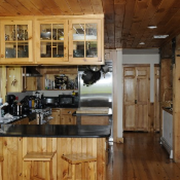 Photo Of Woodbury Kitchens   Central Valley, NY, United States
