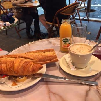 Le Grand Caf Ef Bf Bd De Lyon A Nice