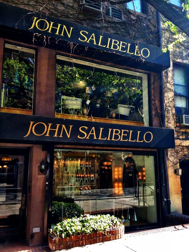 Attractive John Salibello Antiques   Antiques   237 E 60th St Frnt, Upper East Side,  New York, NY   Phone Number   Yelp
