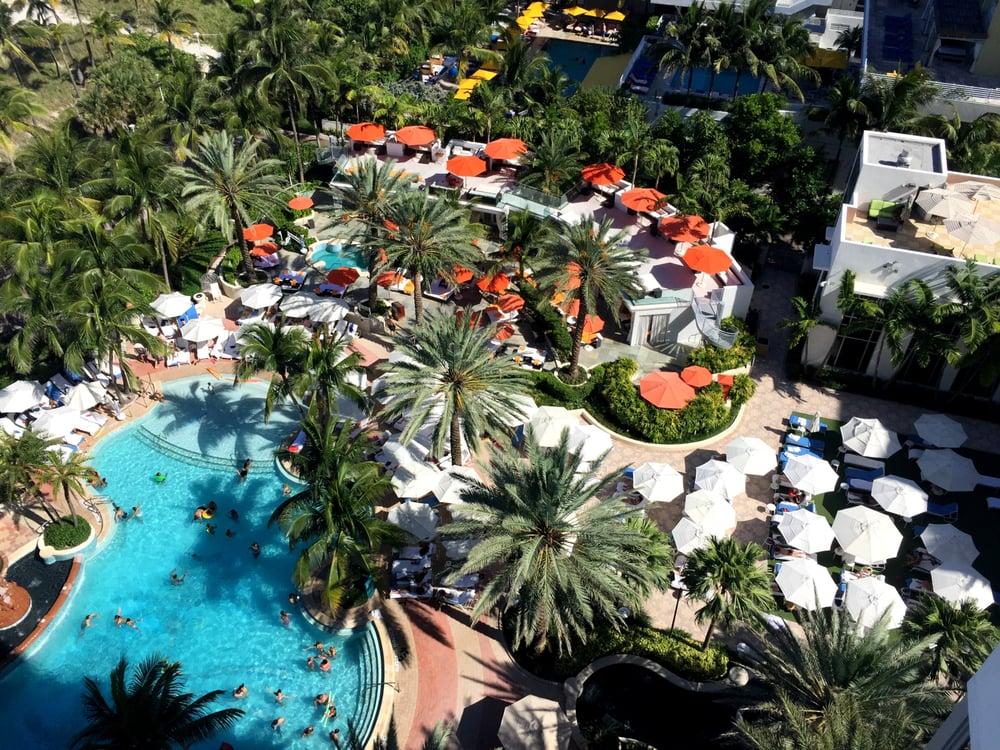 Loews Miami Beach Careers