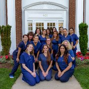 Progressive Oral Surgery 12 Photos Amp 26 Reviews Oral