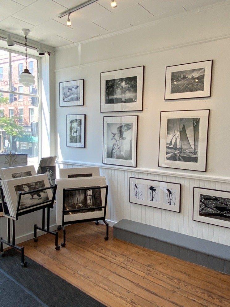 Parent Gallery: 92 Main St, Belfast, ME