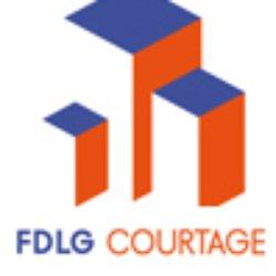fdlg courtage angebot erhalten hypothekenmakler 13. Black Bedroom Furniture Sets. Home Design Ideas