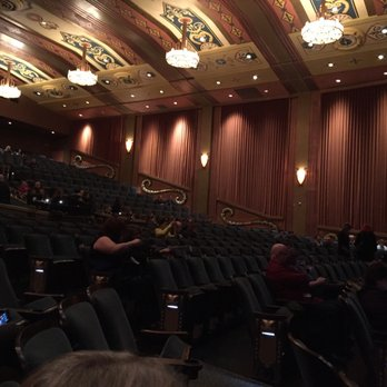 Photo Of Uptown Theatre Napa Ca United States Inside Theater