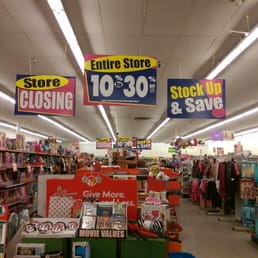 Family Dollar Store - CLOSED - Department Stores - 126 Juan