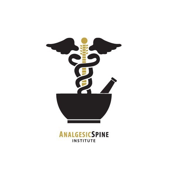 Analgesic Spine Institute: 19465 Deerfield Ave, Lansdowne, VA