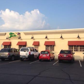 Photo Of Olive Garden Italian Restaurant   Terre Haute, IN, United States