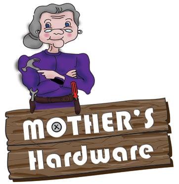 Mother's Hardware: 142 Main St, Marlborough, NH