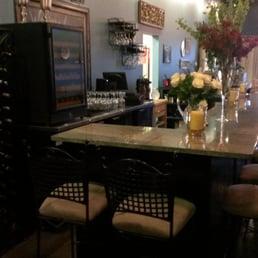 Photos For Angelina S Kitchen Italian Restaurant Wine Bar