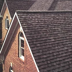 Photo Of Four Seasons Roofing   Santa Monica, CA, United States. Roofing  Contractor