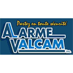 Alarme valcam security systems 90 avenue ramabel for Meuble aubaine st felix de valois