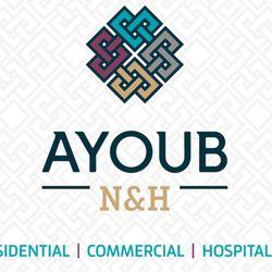 Ayoub florida dating site