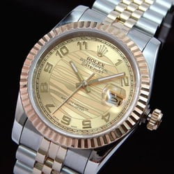 ggc diamonds washington dc 2200