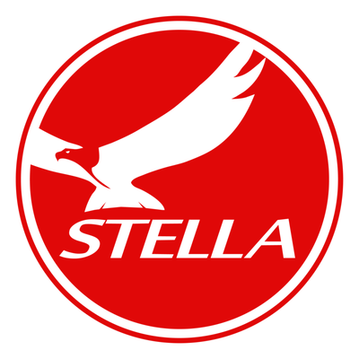 Stella - Bike Repair/Maintenance - Oosteinderweg 90 ...