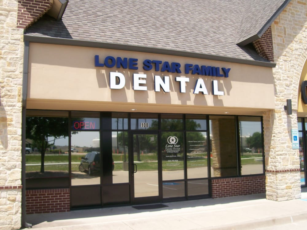 Lone Star Family Dental  審美歯科  431 Stacy Rd, Fairview. Atlantic City Strippers Dish Network Fox News. Invisible Web Database We Pay Off Title Loans. Establishing Business Credit. Documents Of Incorporation Internet Free Fax. How Can I Improve My Credit Score By 100 Points. Dental Hygienist To Dentist Master Of Sales. Best College Website Designs. Online Money Transfer To Philippines From Usa