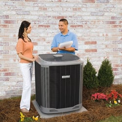 Photo Of Sears Heating And Air Conditioning Sacramento Ca United States