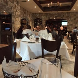 Photo Of Brioso Ristorante Englishtown Nj United States Main Dining Room
