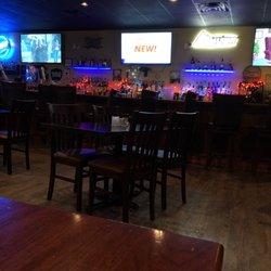 Photo Of Canton Inn Hillsboro Il United States