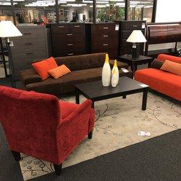 Mga Larawan Para Sa Cort Furniture Rental Clearance
