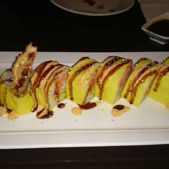 Blue Fish Japanese Restaurant Hicksville Ny