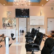 Celebrity Beauty Waxing and More - Plano, Texas | Facebook