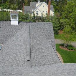 Photo Of SS Roofing Boston   Boston, MA, United States