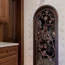Photo Of Doors For Builders, Inc   Elk Grove Village, IL, United States ...