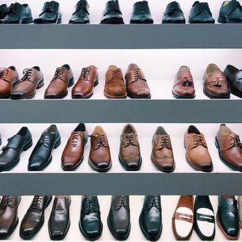 d38bbac9edc Men s Wearhouse - 34 Photos   28 Reviews - Men s Clothing - 2905 ...