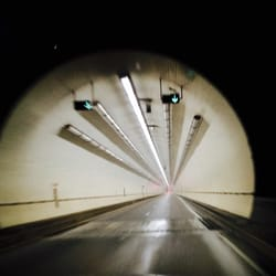George Wallace Tunnel - 42 Photos & 24 Reviews - Landmarks