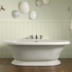 Perfect Photo Of The Somerville Bath U0026 Kitchen Store   Richmond, VA, United States