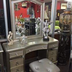 xoom furniture 148 photos furniture stores 13439 preston rd north dallas dallas tx. Black Bedroom Furniture Sets. Home Design Ideas