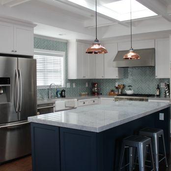 Photo Of Sincere Home Décor   Santa Clara, CA, United States