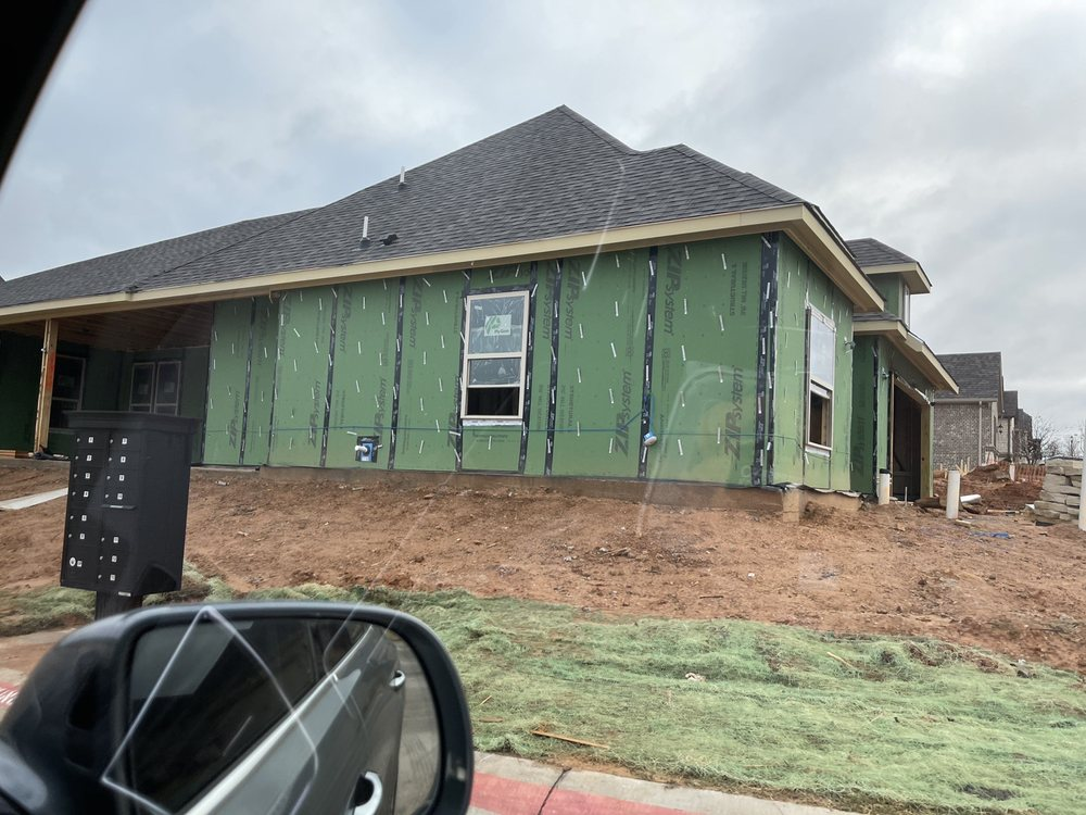 Ladera Highland Village: 1010 Chinn Chapel Rd, Highland Village, TX