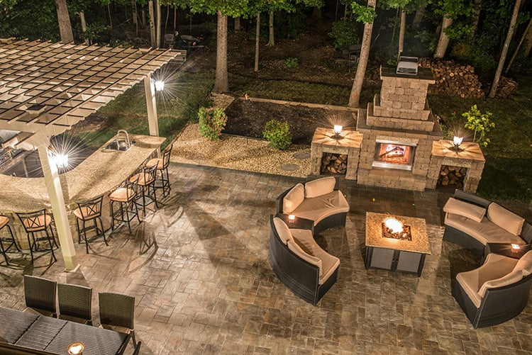 Your Outdoor Living Store: 2600 24th St N, St Petersburg, FL