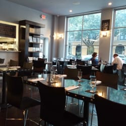 Photo Of Holley S Seafood Restaurant Oyster Bar Houston Tx United States