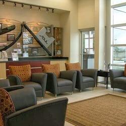 jt s kia of rock hill 10 photos 13 reviews car dealers 840 n anderson rd rock hill sc. Black Bedroom Furniture Sets. Home Design Ideas
