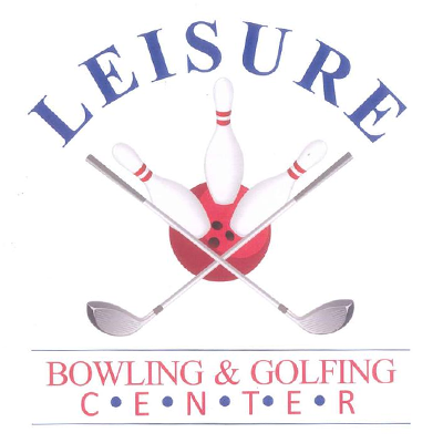 Leisure Bowling and Golf Center