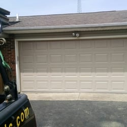 Photo Of Garage Door Experts Of Cincinnati   Lebanon, OH, United States.  They