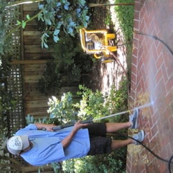 Photo Of Garyu0027s Cleaning Services   San Carlos, CA, United States